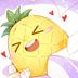 菠萝饭漫画