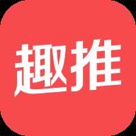 抖音同款微信聊天满屏小黄鸭动态图片制作app