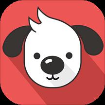 iDog手机狗官方版