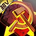 红警尤里复仇超V版