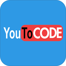 YouToCode