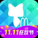 云猫美业 v1.0.2