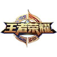 蘇魂王者攻擊范圍框app