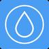 水滴管家 v1.0