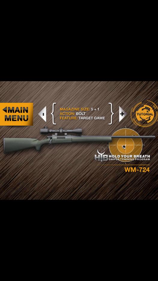 抖音左轮枪装子弹沙巴体育外围app图1