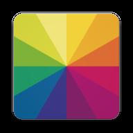 fotor修图软件