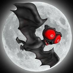 BatMeeting