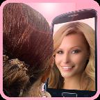 发型镜子app