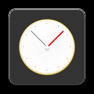 懒人闹钟软件
