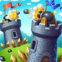 塔楼压碎游戏