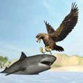 海鹰生存模拟器