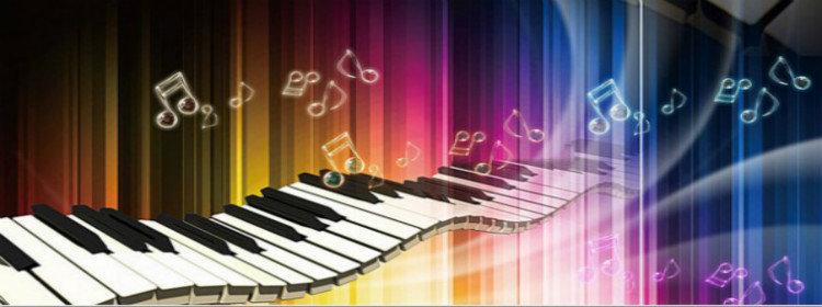 免费学钢琴软件