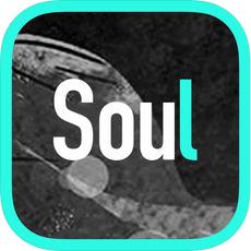 Soul匹配恋人