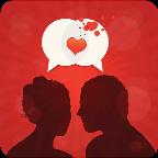 戀愛表情話術
