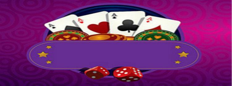 棋牌娱乐app哪个好玩