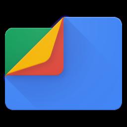 Google文件极客