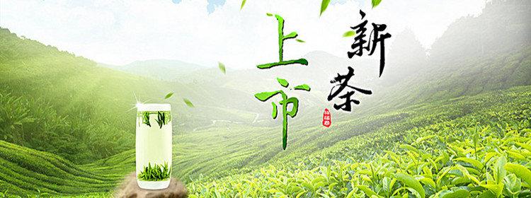 网上买茶叶哪个软件好