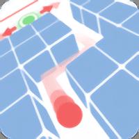 路径滑动游戏最新版
