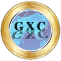共享链GXC