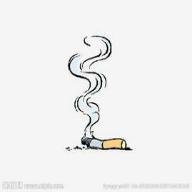 微信吐烟圈图片制作软件