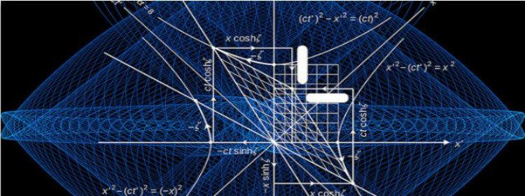 高中数学刷题软件哪个好