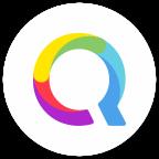 Qwant浏览器