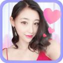 美女模拟恋爱游戏