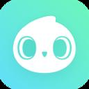 抖音眼睛特效猫咪眼妆软件