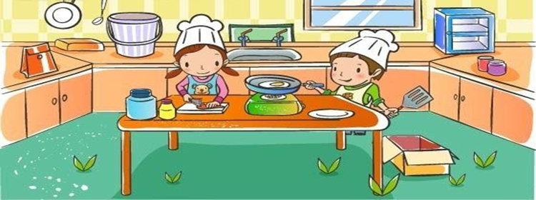 教做菜的app哪个好