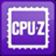 CPUZ手机版