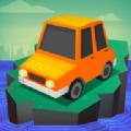 Skiddy Car Rush