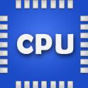 CPU设置