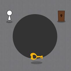it's a door able表白游戏螺旋宇宙