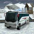 度假巴士模拟器