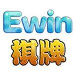 ewin棋牌