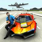 汽车运输模拟器2019