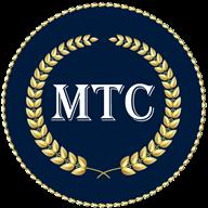 数字美特mtc区块链
