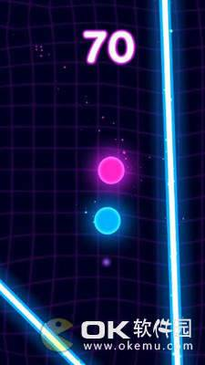 激光球圖5