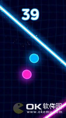 激光球圖4