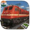印度火车模拟器2019