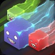 cubes city.io手游