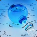 模拟化学实验