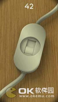 减圧神器挤牙膏图2