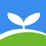 杭州市学校安全教育平台