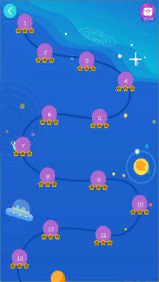 中隆星球图5