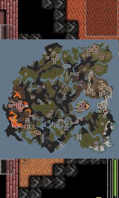 王座探索图2