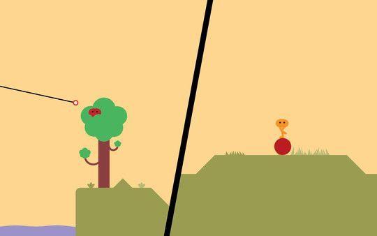 野餐大冒险图2