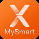 MySmartX
