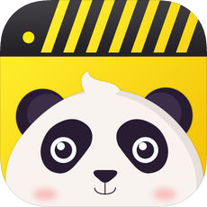 熊猫动态壁纸主题