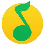 QQ音乐华为手机版